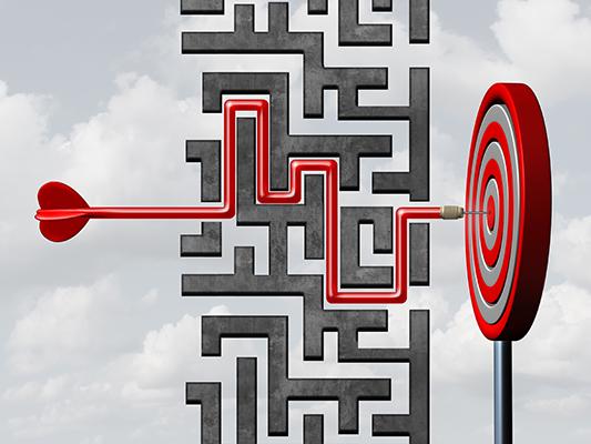 Online Business IQ Fintra